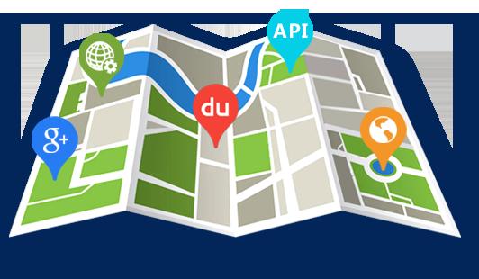 提供全球离线三维地球触摸GIS系统解决方案