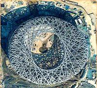 历史卫星影像下载