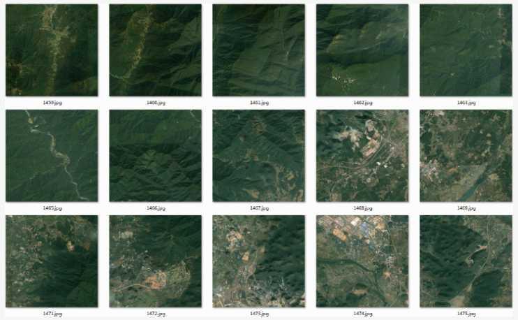 可导出谷歌百度等原始地图瓦片