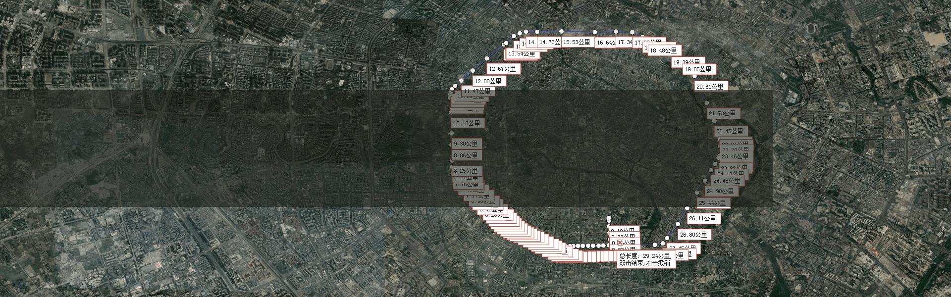 新版谷歌地图高清卫星地图下载拼接,地图标注,DEM高程下载,等高线提取,矢量数据(WGS84,西安80,北京54,2000坐标)叠加配准,投影转换;支持AutoCAD,ArcGIS等行业软件。