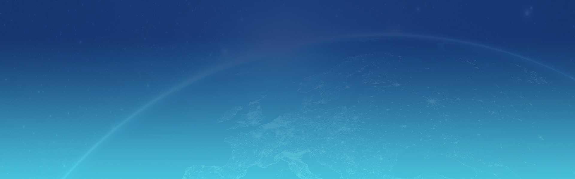 提供全国离线谷歌卫星地图二维GIS系统解决方案