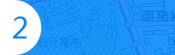 三维地形建模分析