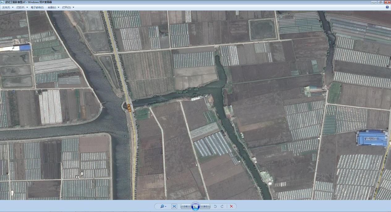 卫星影像4.jpg