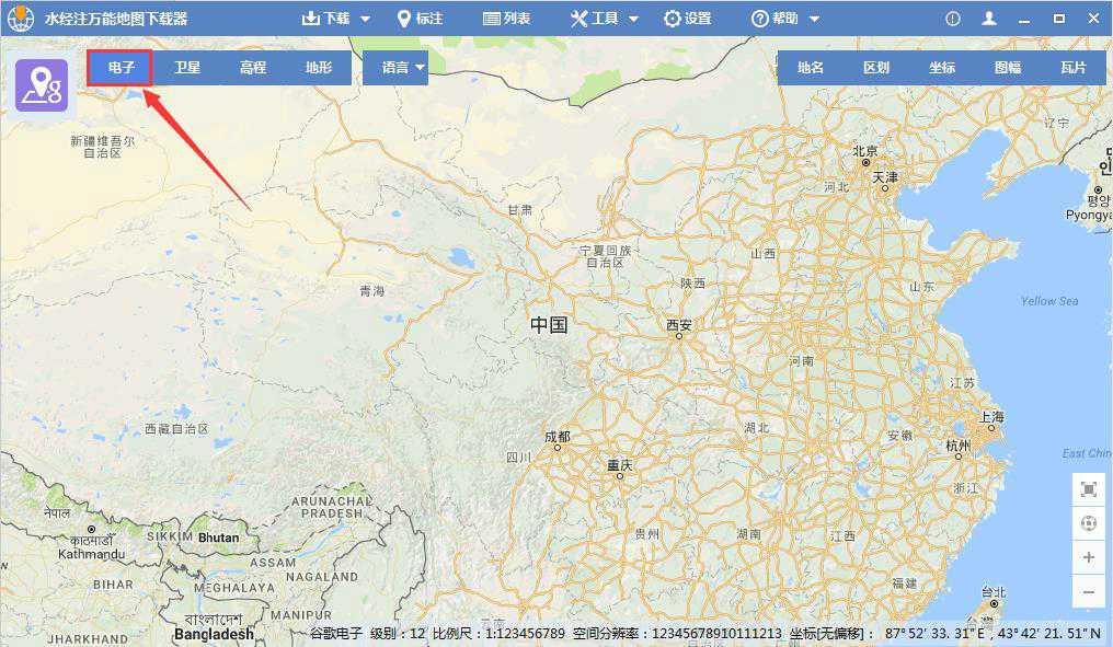 新电子地图3.jpg