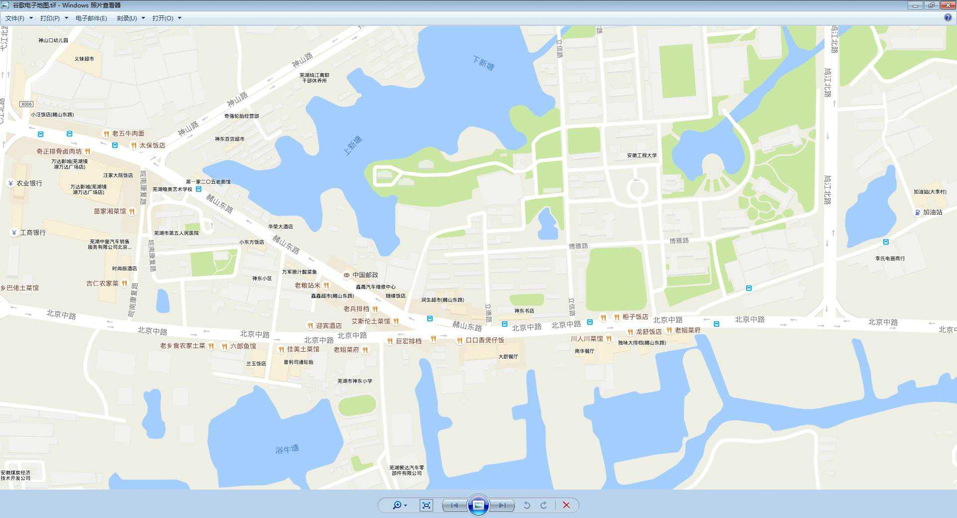 新电子地图8.jpg