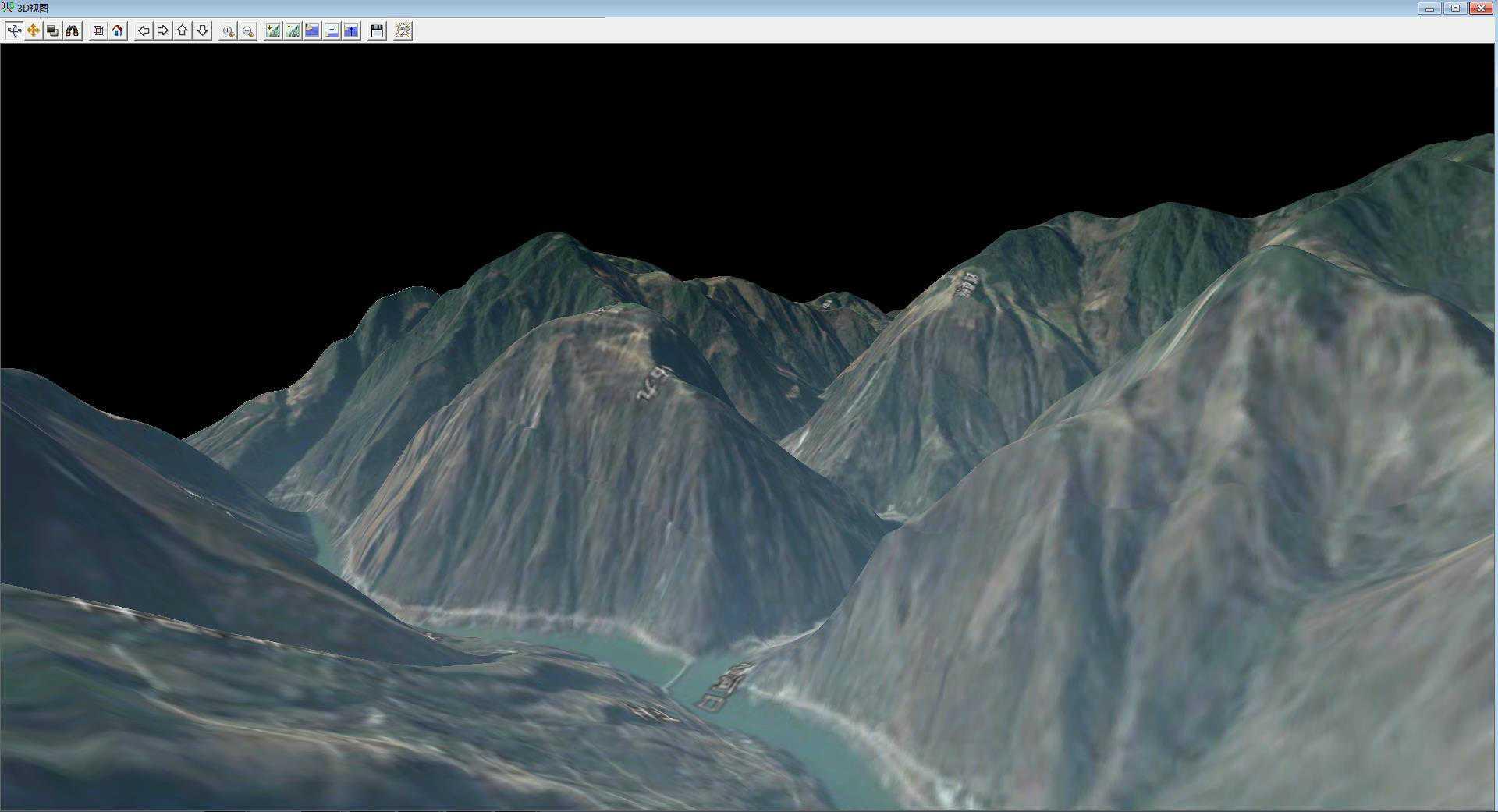 地形12.jpg