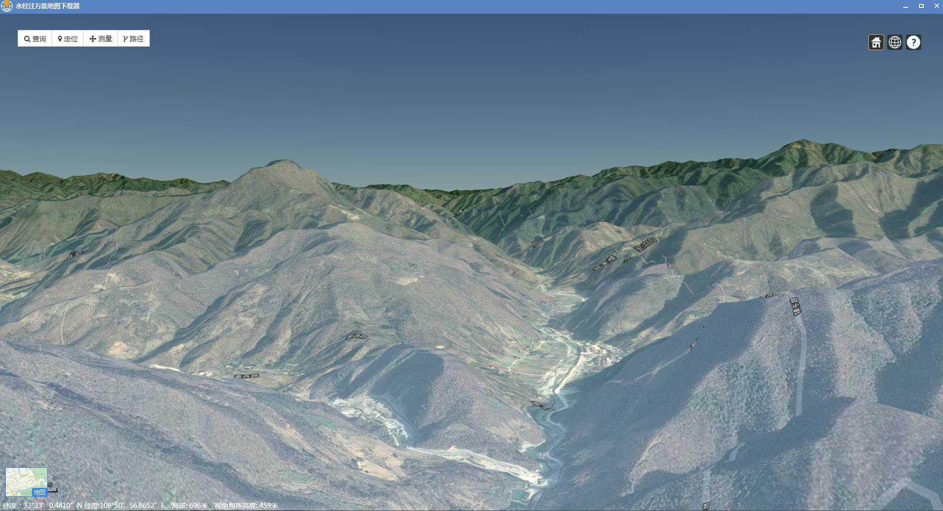 三维地形4.jpg