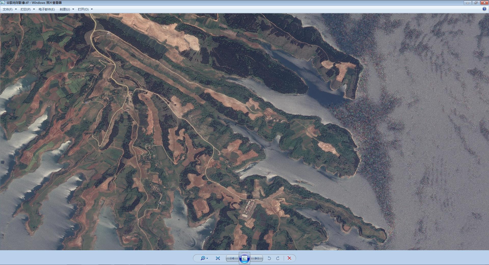地球影像4.jpg