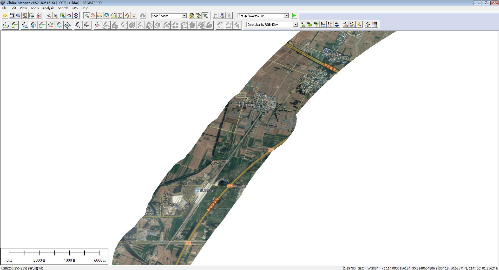 卫星地图8.jpg
