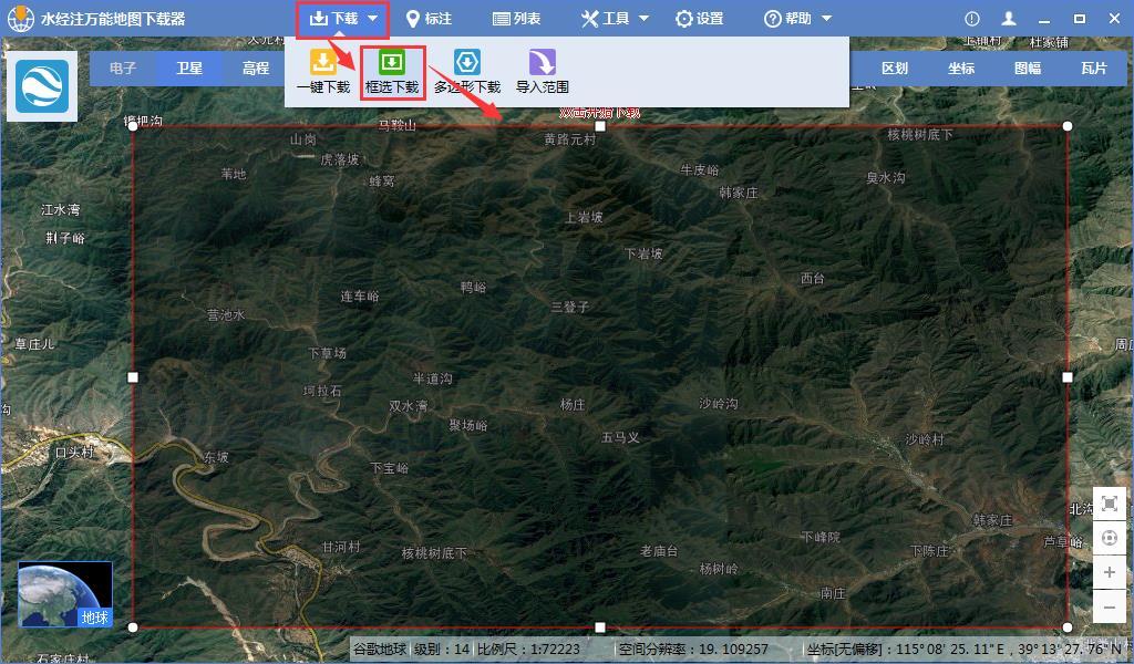 三维地图2.jpg