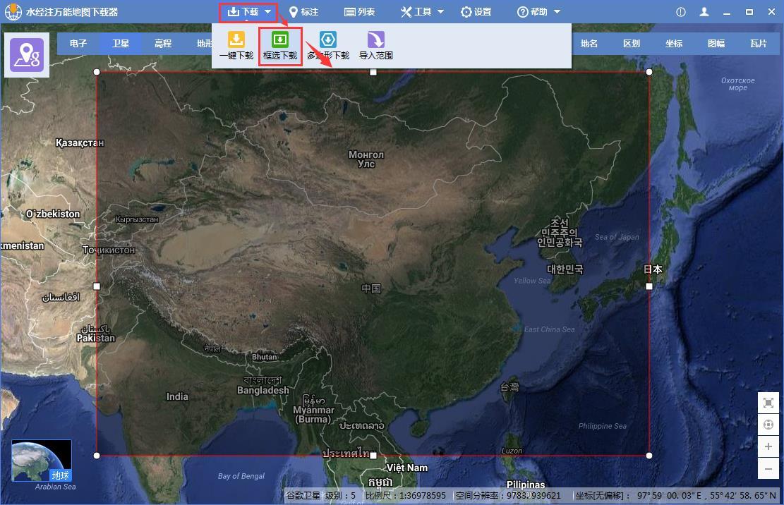 卫星地图2.jpg