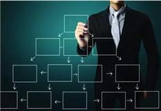国家软件和信息技术服务业十三五发展规划(2016-2020年)