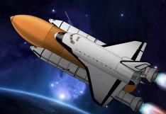 2016年世界航天工业发展回顾