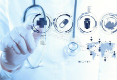 健康医疗大数据助力医改培育新业态