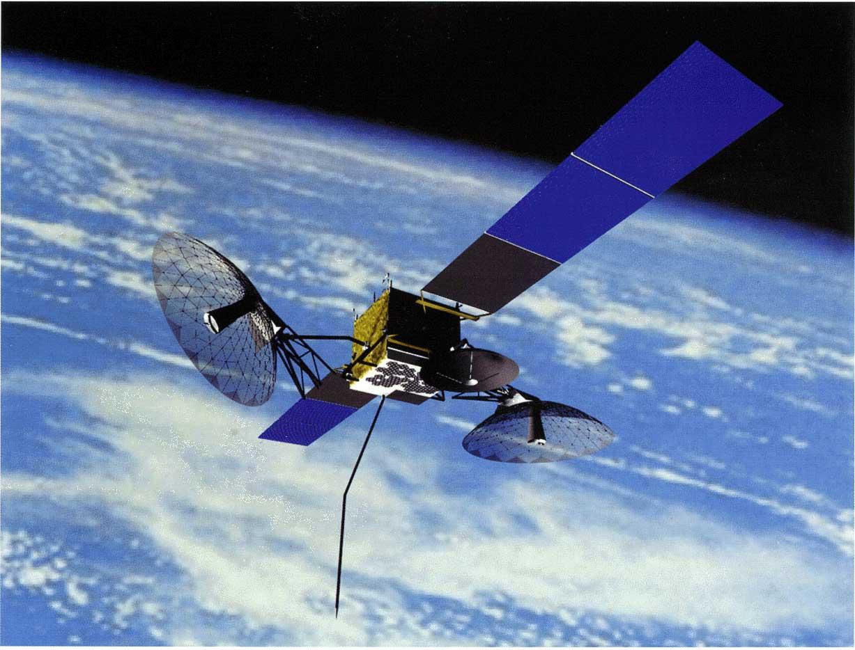 北斗导航应用普及,手机领域拓展仍需擂重锤