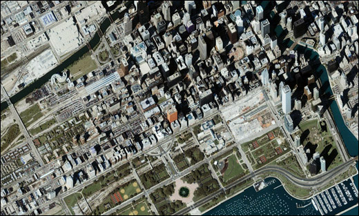 cityplanning2.jpg