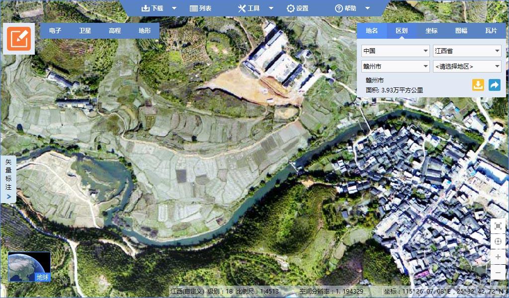 12成功显示地图.jpg