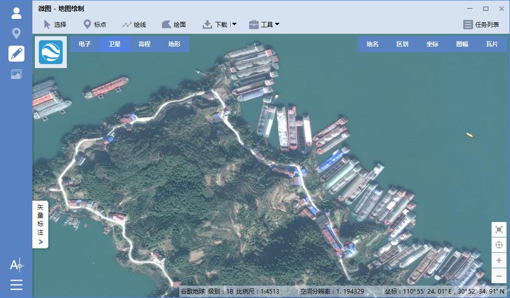 12高清谷歌卫星影像.jpg