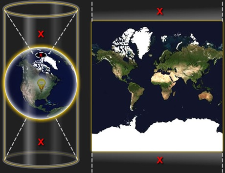 8Web墨卡托投影原理.jpg