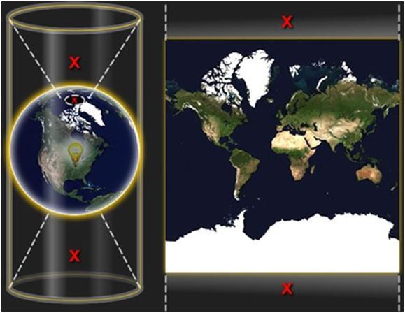 1墨卡托投影原理.jpg