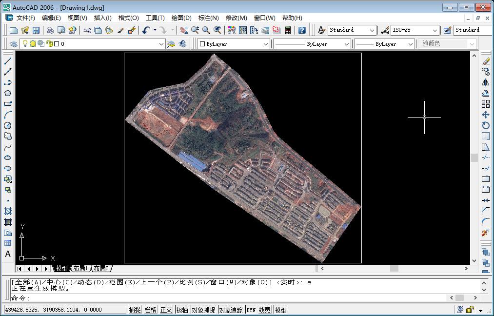 21卫星地图加载效果.jpg