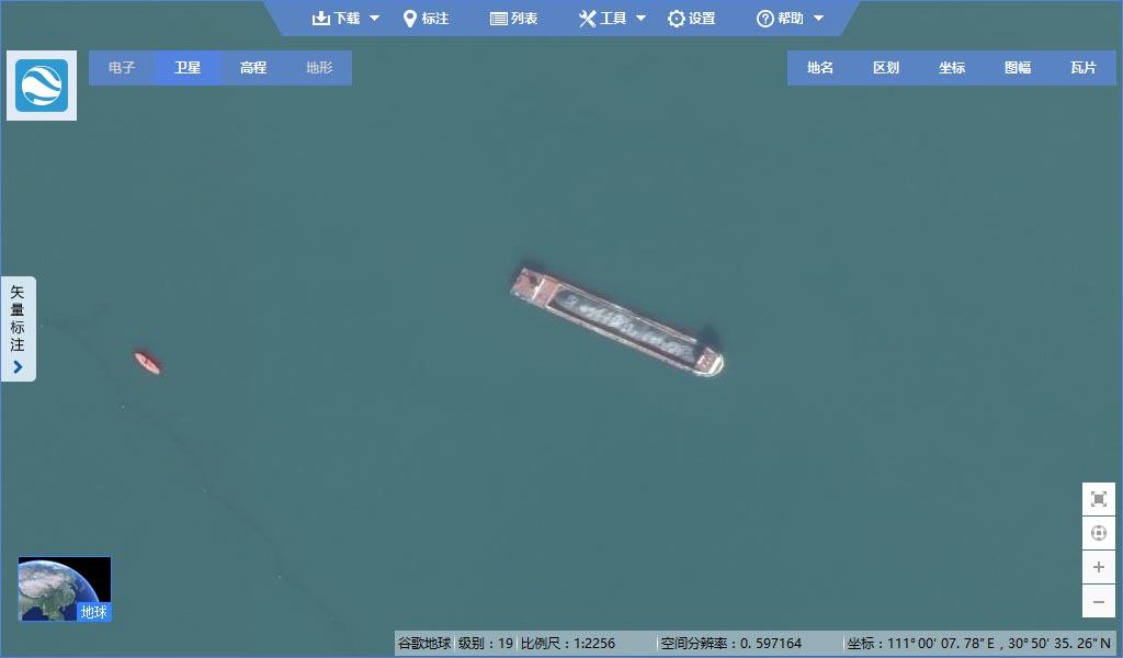 3高清卫星影像.jpg