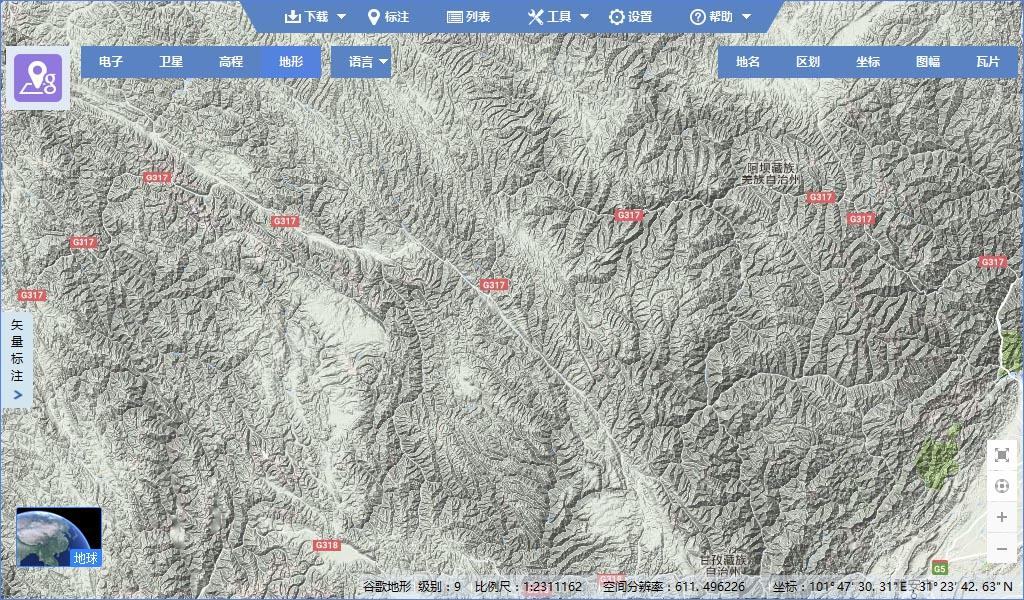 18地形地貌渲染图下载.jpg