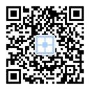 1扫码关注获取免费地图下载流量.jpg