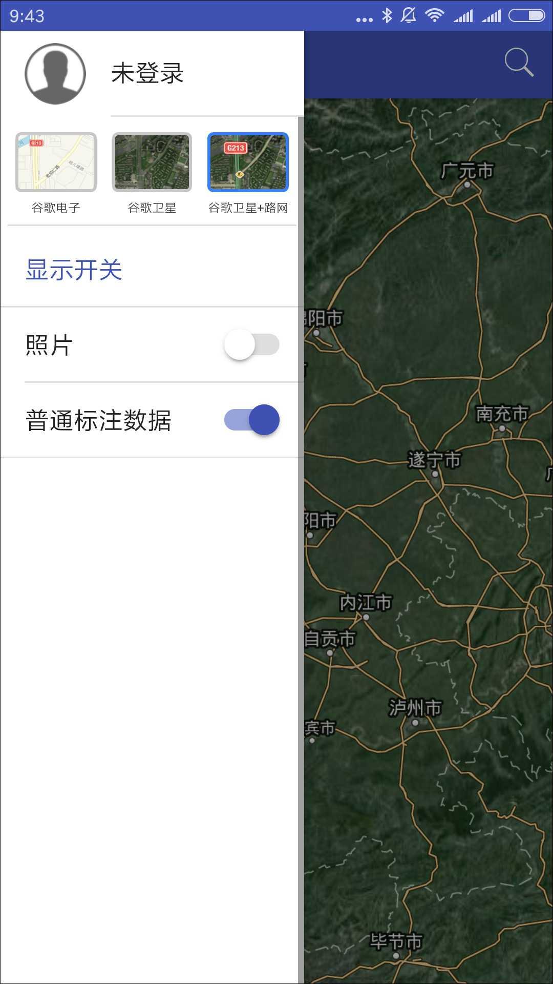 2地图选择菜单.jpg