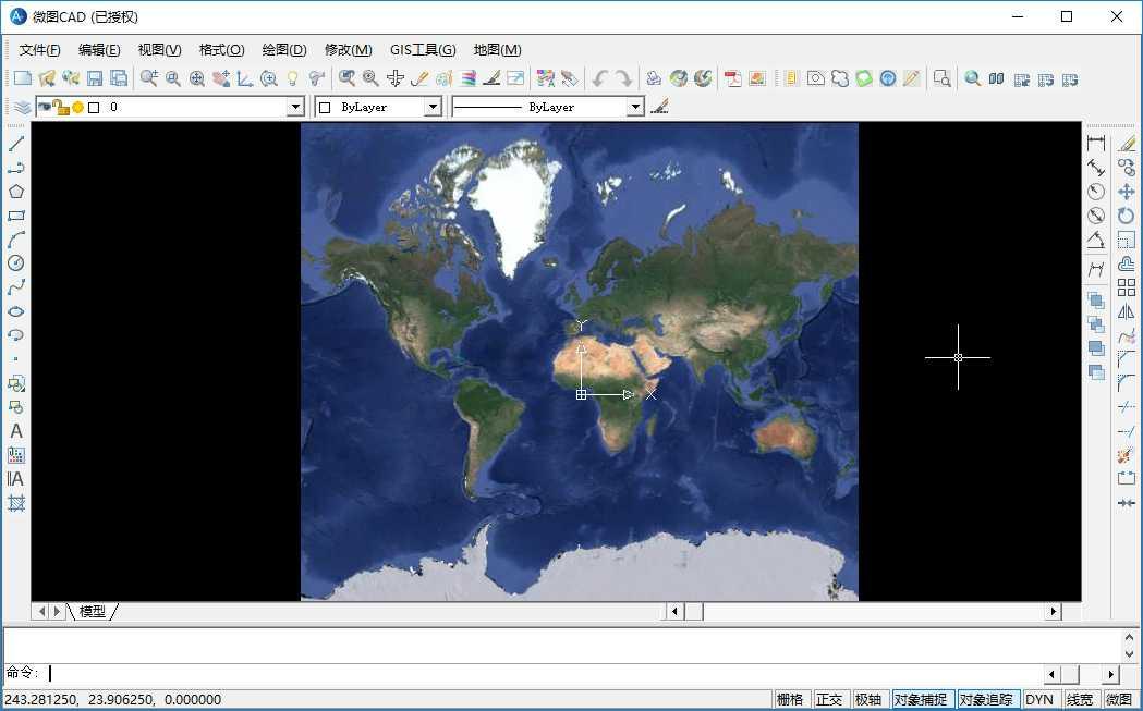 3微图CAD界面.jpg