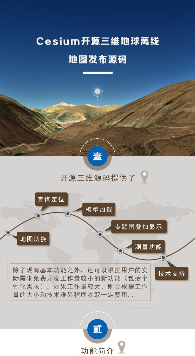 三维离线地图源码详情_01.jpg