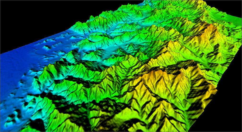 1北京市谷歌地球高程DEM数据三维效果图.jpg