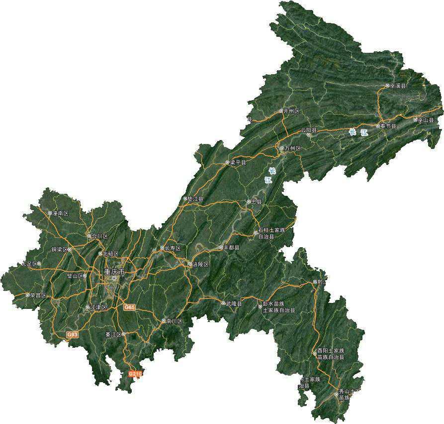 1重庆市谷歌卫星地图离线包缩略图.jpg