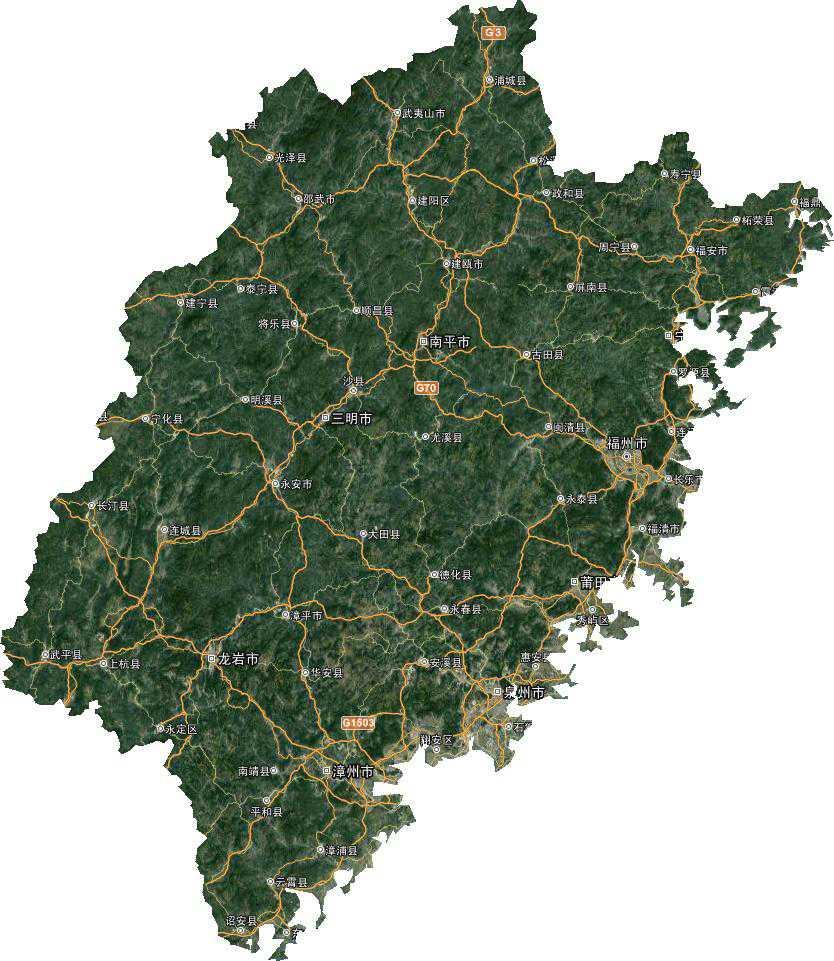 1福建省谷歌卫星地图离线包缩略图.jpg
