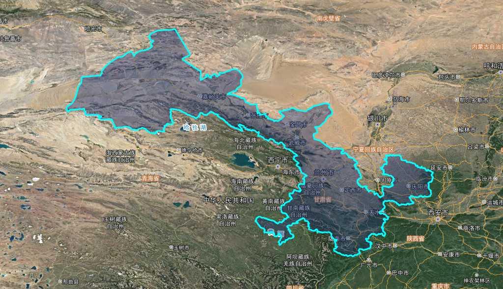 1甘肃省谷歌卫星地图离线包缩略图.jpg