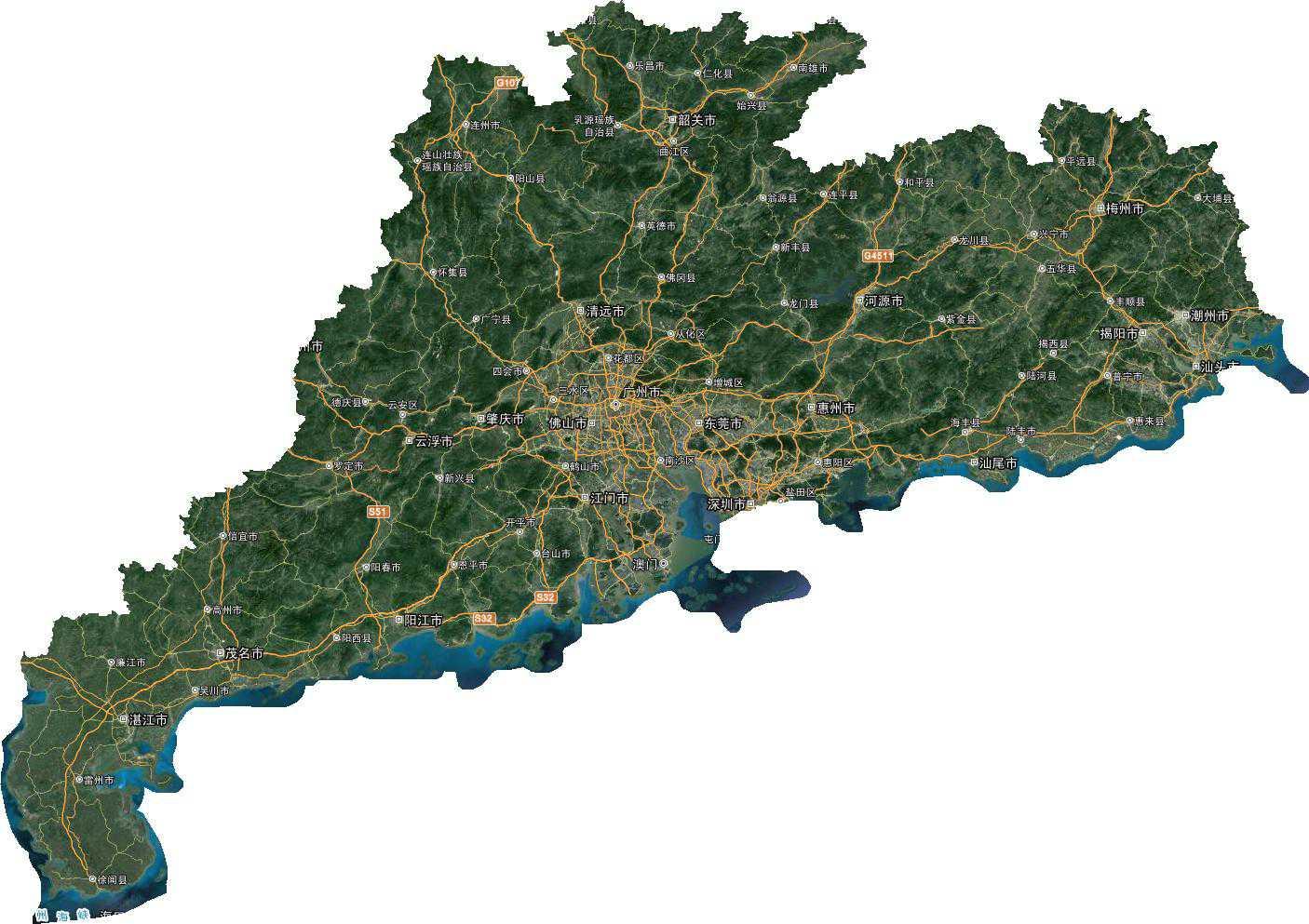 1广东省谷歌卫星地图离线包缩略图.jpg