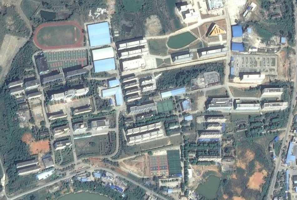 2广西省崇左市谷歌高清卫星影像示例图.jpg