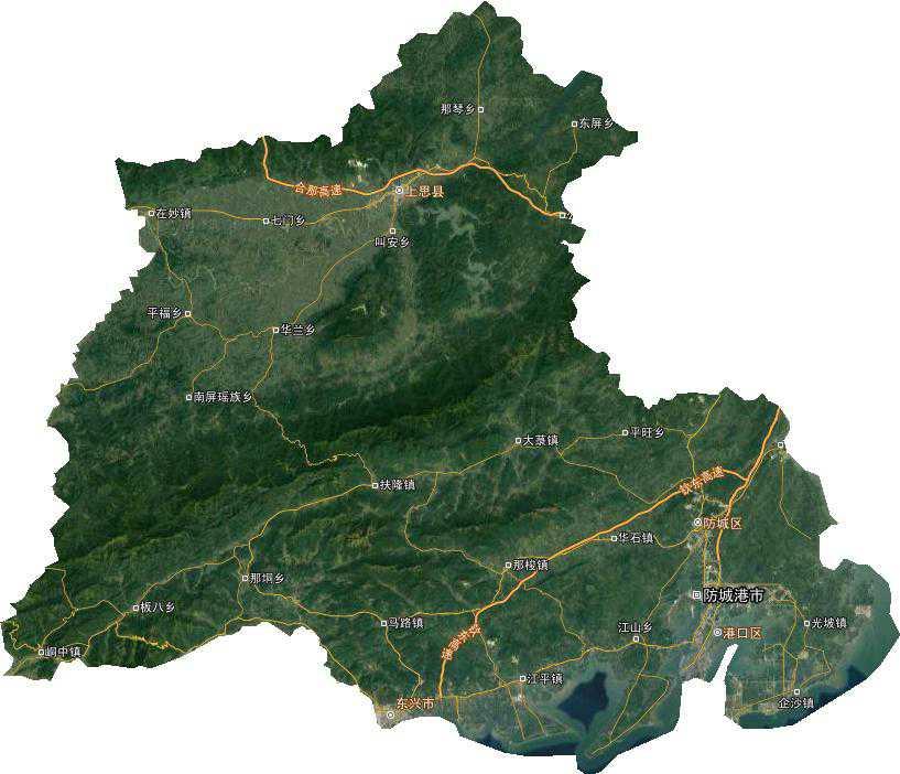 1广西省防城港市谷歌卫星地图离线包缩略图.jpg