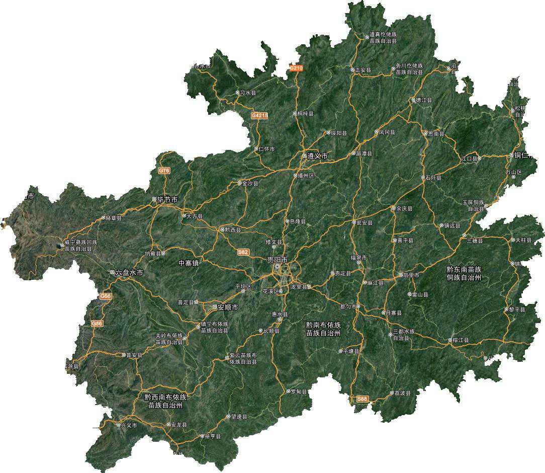 1贵州省谷歌卫星地图离线包缩略图.jpg