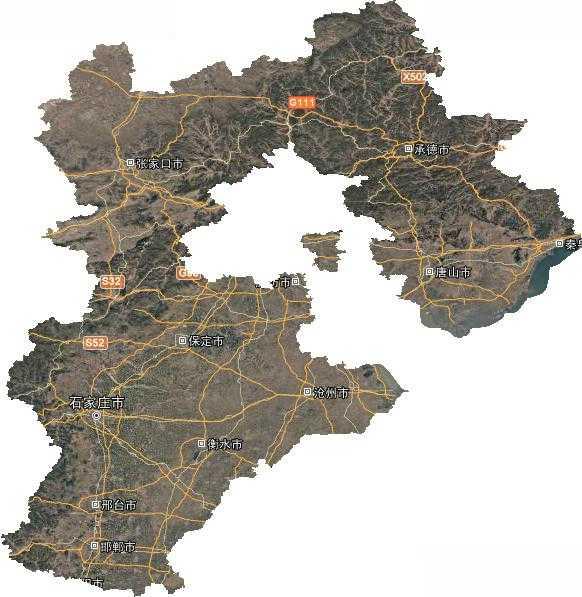 1河北省谷歌卫星地图离线包缩略图.jpg