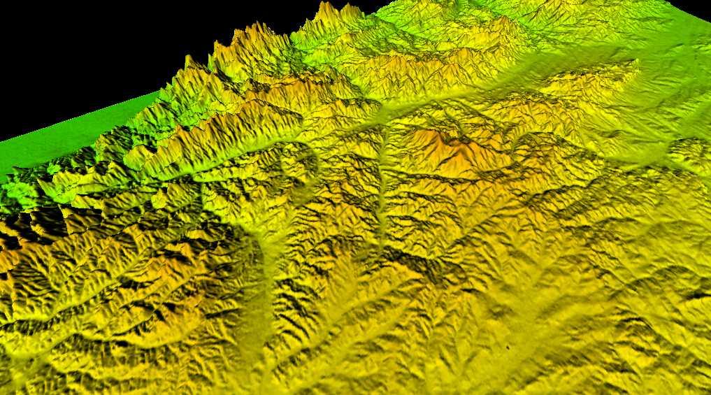1内蒙古谷歌地球高程DEM数据三维效果图.jpg