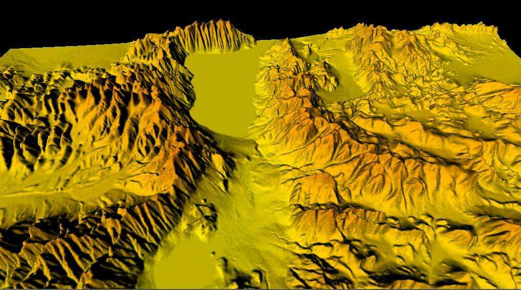1西藏谷歌地球高程DEM数据三维效果图.jpg