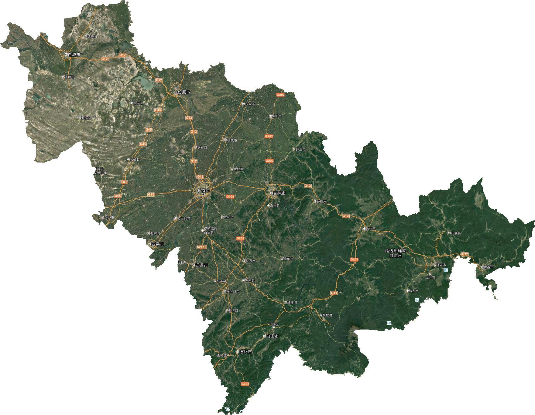 1吉林省.jpg