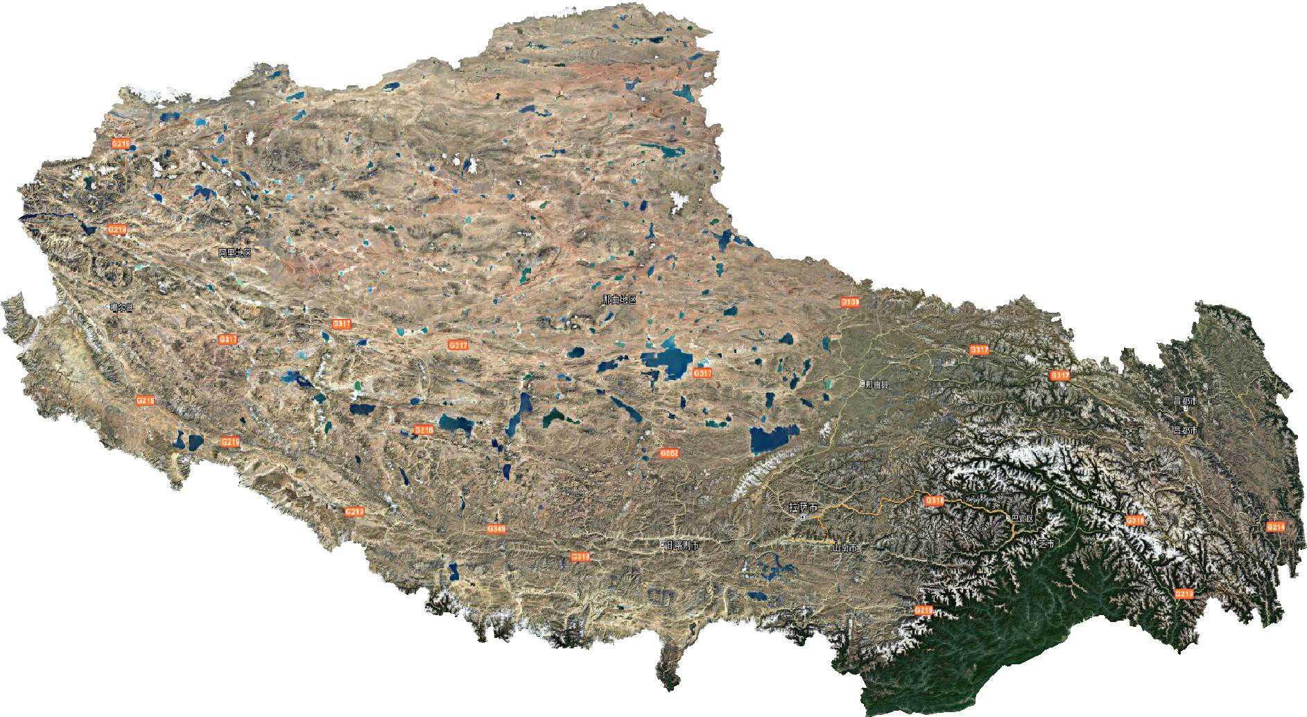 1西藏自治区.jpg