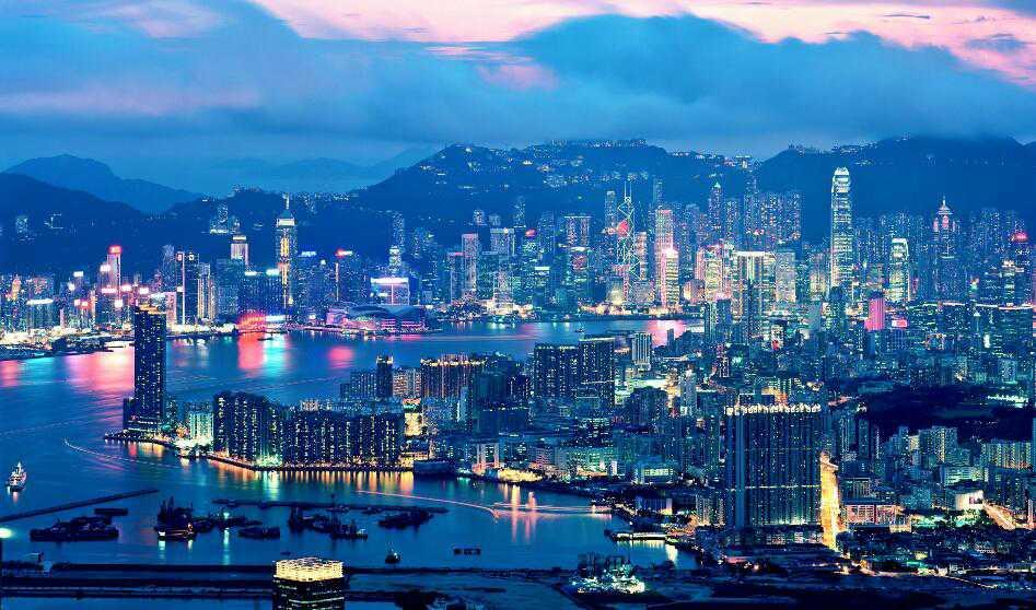 0香港特别行政区.jpg