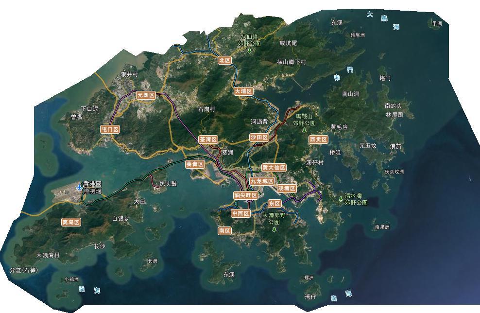 1香港特别行政区.jpg