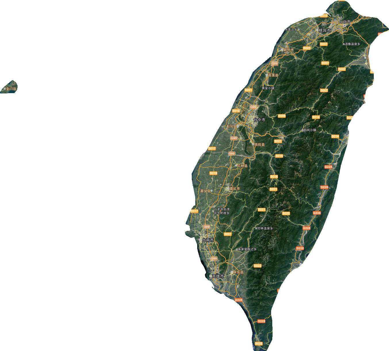 1台湾省.jpg