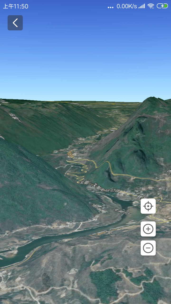 三维地图.png