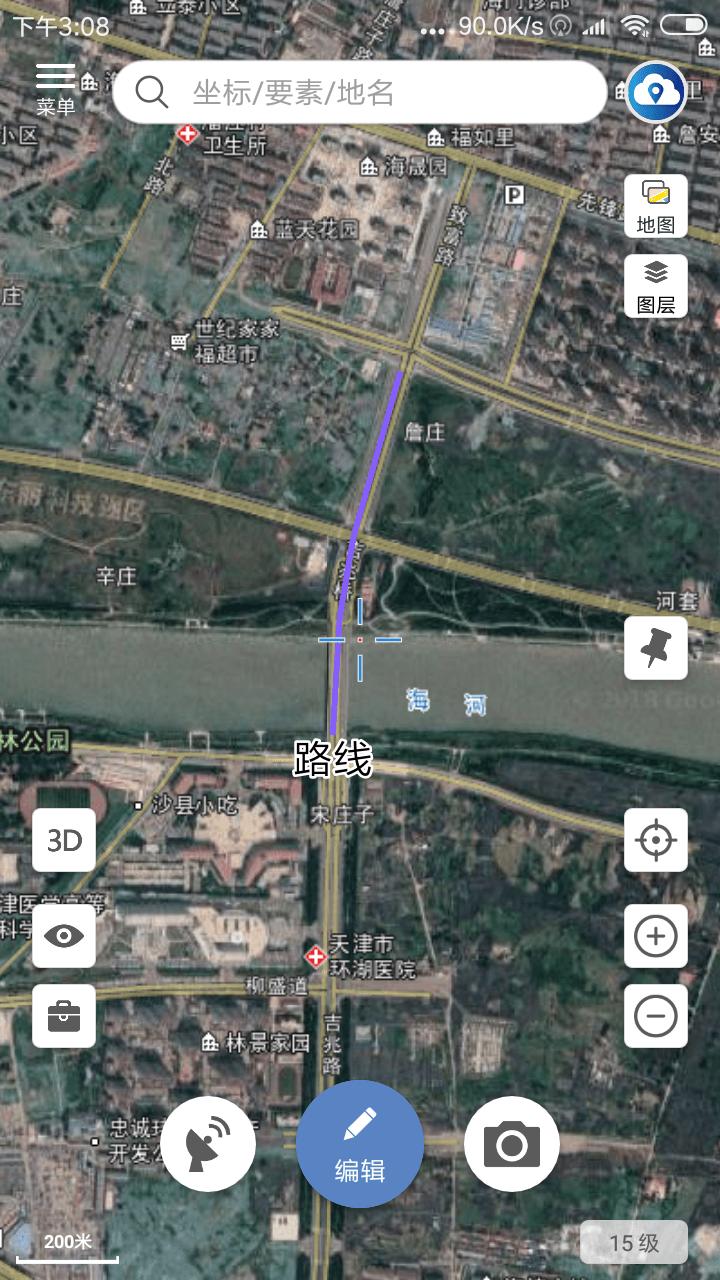 纠偏-谷歌卫星.png