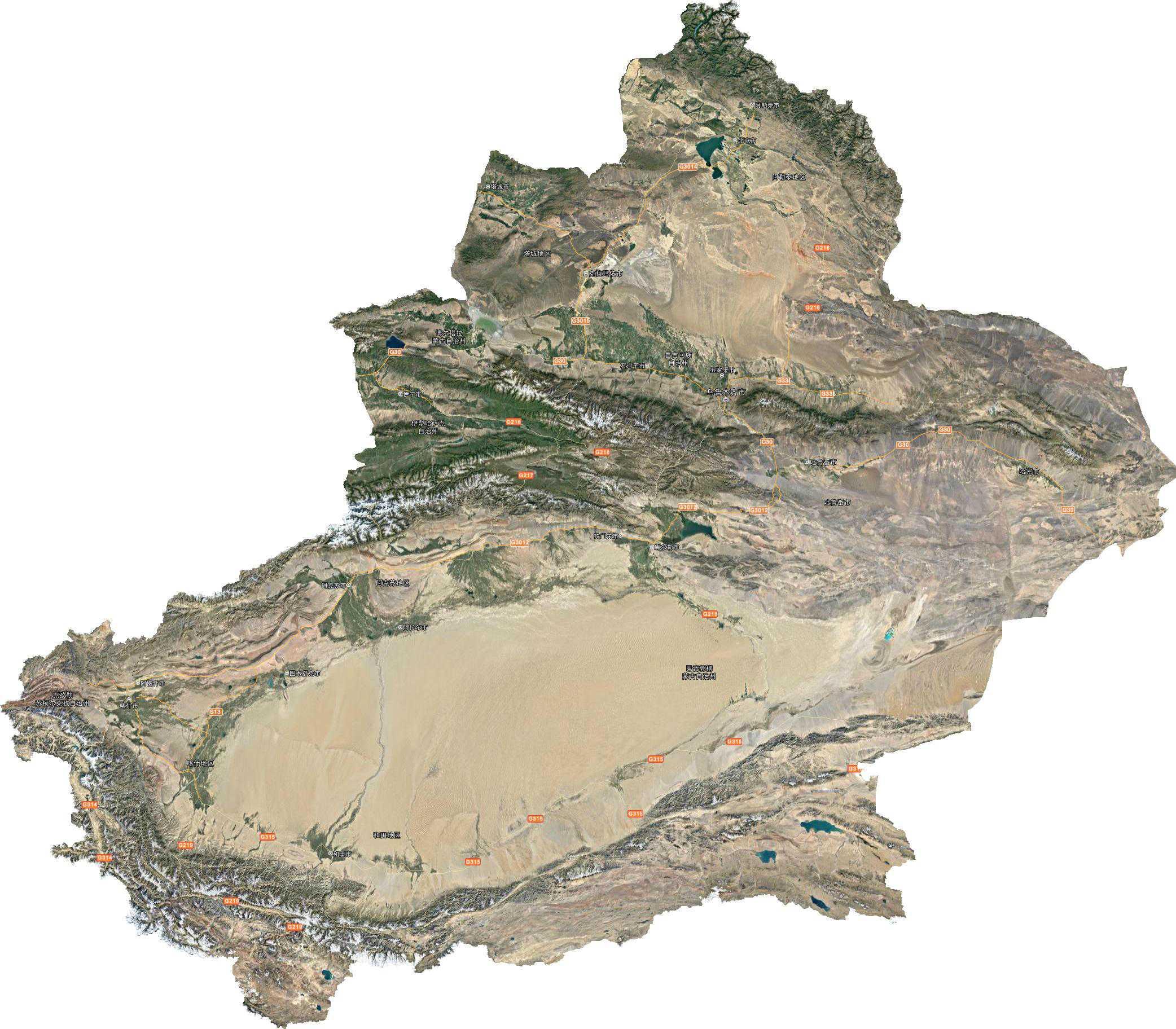 1新疆自治区.jpg